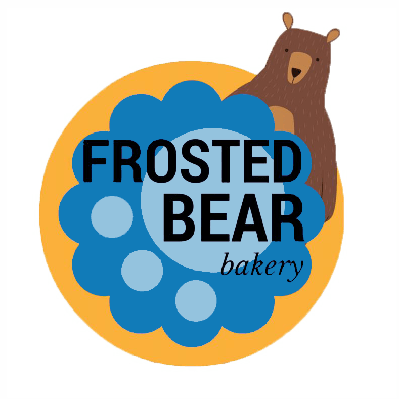 Frosted Bear Bakery